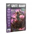 Revista White Dwarf 459 (en inglés)
