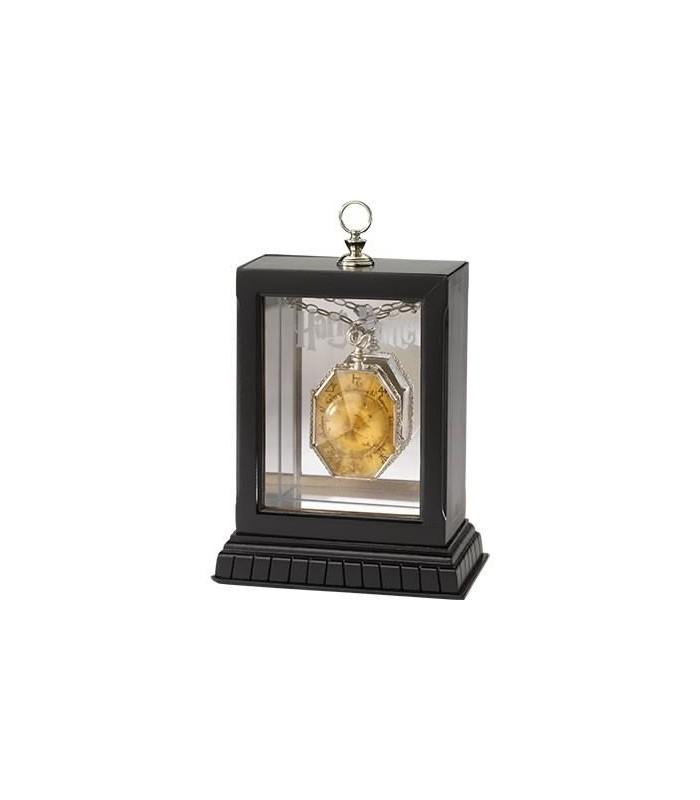 Colgante Medallón de Salazar Slytherin