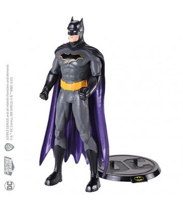 Figura articulable Batman- DC