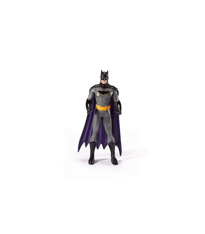 Mini Figura articulable Batman- DC