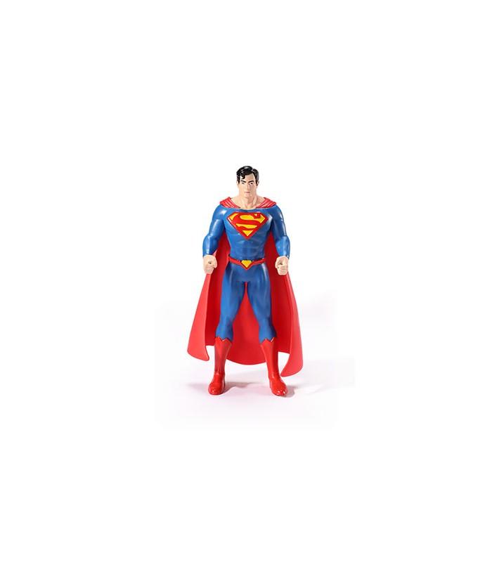 Mini Figura articulable Superman - DC