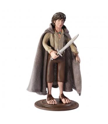 Figura Frodo Bolsón - El señor de los Anillos