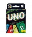 UNO 2000 Edition - Mattel