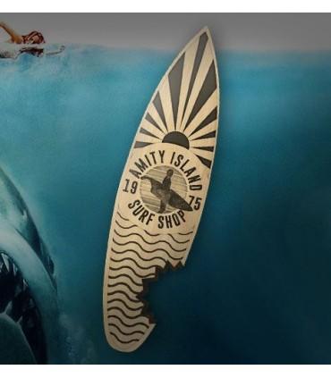 Abrebotellas de Amity Island - Jaws