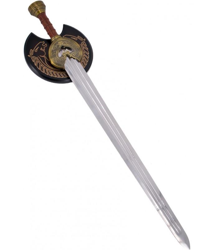 Espada del Rey de los Caballos