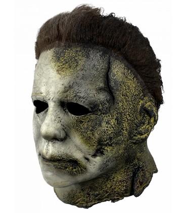 Máscara de Michael Myers - Halloween Kills