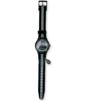 Reloj de Pulsera Edward Cullen Crepúsculo (Twilight)