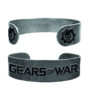 Brazalete Pulsera Gears of War