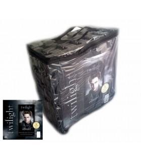 Puzzle Gigante Edward Cullen Face Twilight (Crepúsculo)