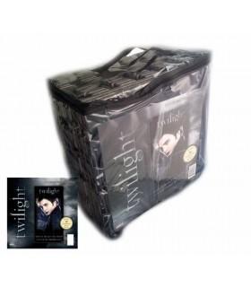Puzzle Gigante Edward Cullen Broken Glass Twilight (Crepúsculo)