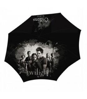 "Paraguas ""Cullen"" Twilight (Crepúsculo)"