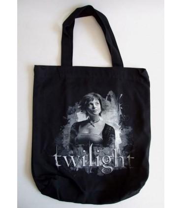 Bolsa Alice Cullen Bolso Crepúsculo (Twilight)