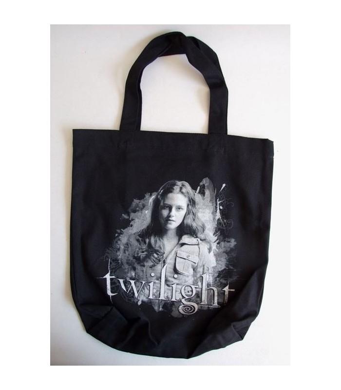 Bolsa Bella Swan Bolso Crepúsculo (Twilight)