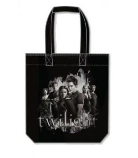 Bolsa Bella y Los Cullen Bolso Crepúsculo (Twilight)