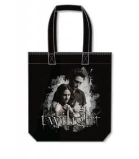 Bolsa Edward y Bella Abrazados Bolso Crepúsculo (Twilight)
