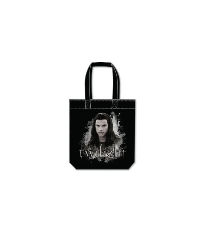 Bolsa Jacob Black Bolso Crepúsculo (Twilight)