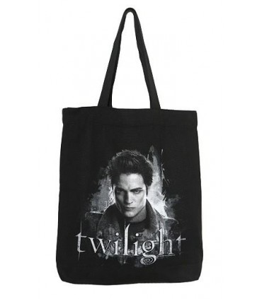 Bolsa Edward Cullen Bolso Crepúsculo (Twilight)