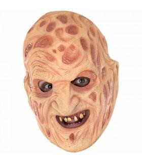 Prótesis Dental Dientes Freddy Krueger - Pesadilla en Elm Street