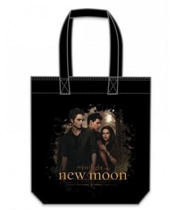 Bolsa Jacob, Edward y Bella Luna Nueva New Moon Crepusculo