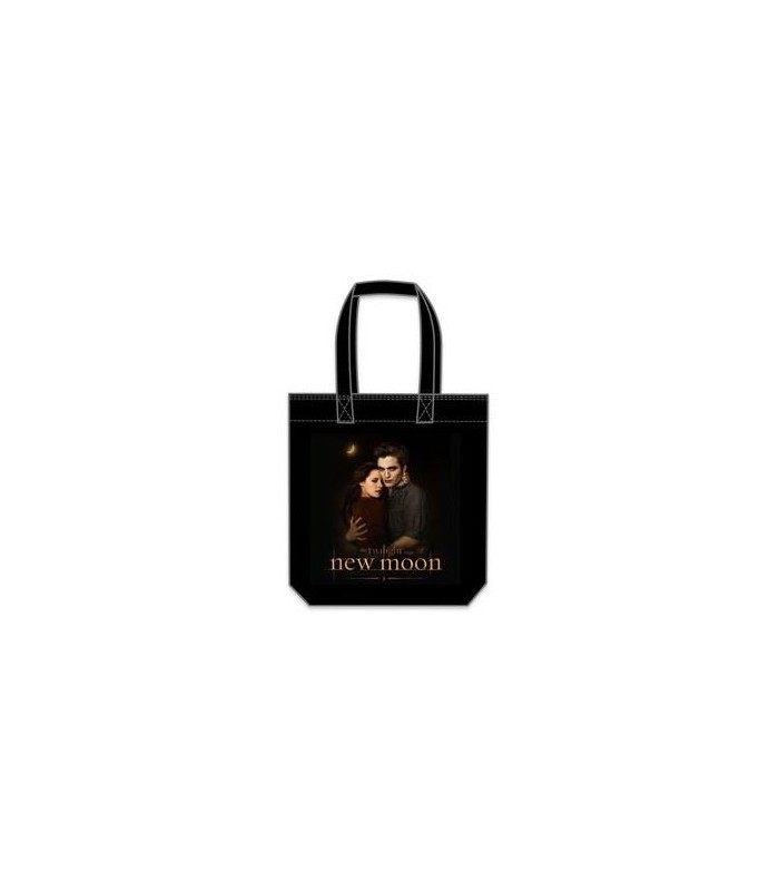 Bolsa Edward y Bella Luna Nueva Crepúsculo New Moon Twilight