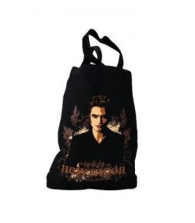 "Bolso ""Edward"" Luna Nueva Crepúsculo New Moon Twilight"