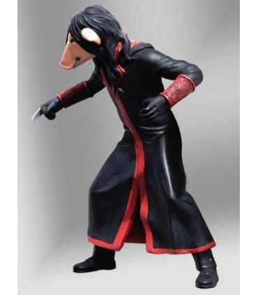 Cabezón Figura Saw Pig Mask Xtreme Dform