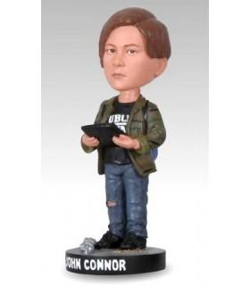 Cabezón Figura John Connor Bobblehead Terminator II