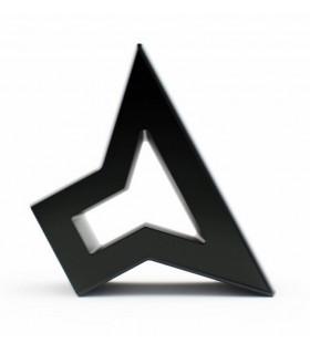 Altavoces Sonicum con Subwoofer Art.Lebedev Studio