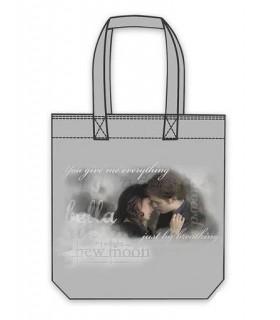 Bolsa Edward y Bella You Give Me Luna Nueva Crepúsculo New Moon