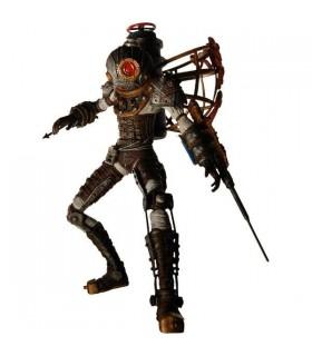 Figura Big Sister Bioshock 2 18cm