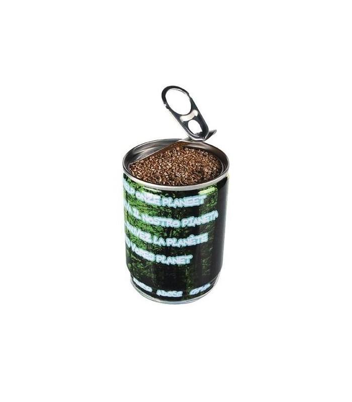 Arbol en Lata Plant-a-Tree - Planta y haz crecer tu propio Arbol