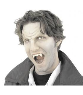 Maquillaje Latex Efectos Especiales Frente de Vampiro