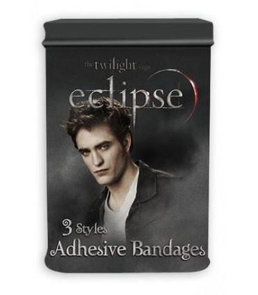 Tiritas Edward de Eclipse Crepúsculo Twilight