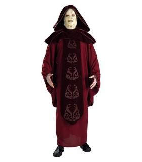 Disfraz Emperador Palpatine Supreme Edition - Star Wars