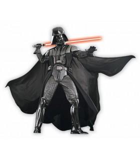 Disfraz Darth Vader Supreme Edition Star Wars