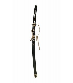 "Katana Kill Bill ""BILL"" (David Carradine) Version Standard"