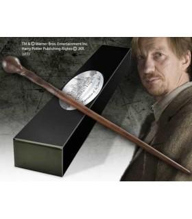 Varita de Remus Lupin Harry Potter y las Reliquias de la Muerte