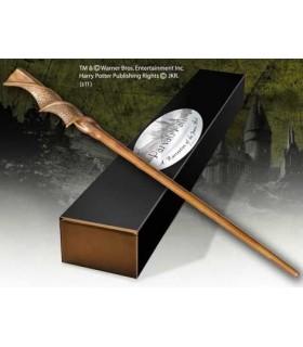 Varita de Parvati Patil Harry Potter Reliquias de la Muerte