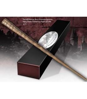 Varita de Katie Bell Harry Potter y las Reliquias de la Muerte
