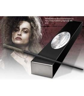 Varita de Bellatrix Lestrange Harry Potter Reliquias de Muerte