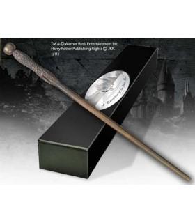 Varita de Nigel Wespurt Harry Potter y Reliquias de la Muerte