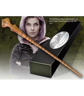 Varita de Nymphadora Tonks Harry Potter Reliquias de la Muerte