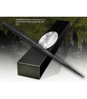 Varita de Scabior Harry Potter y las Reliquias de la Muerte