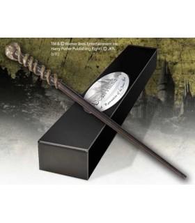 Varita de Dean Thomas Harry Potter y las Reliquias de la Muerte