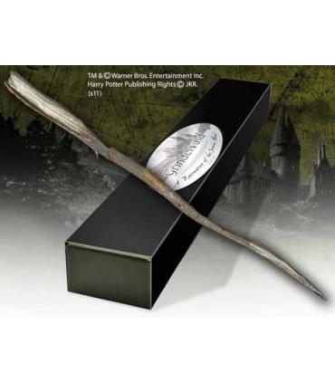 Varita de Gellert Grindelwald Harry Potter Reliquias de Muerte