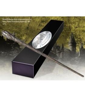 Varita de Bill Weasley Harry Potter y las Reliquias de la Muerte
