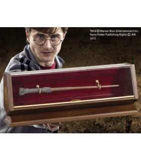 Varita Mágica de Bronce de Harry Potter