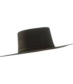 Sombrero de V de Vendetta Oficial - Standard