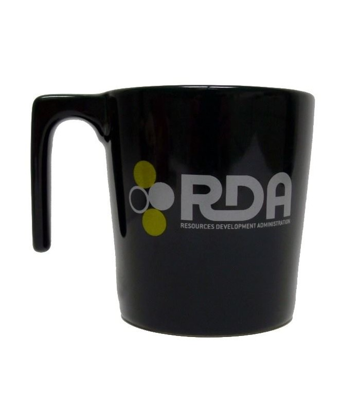 Taza RDA Avatar de James Cameron