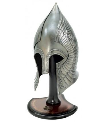 Casco (Yelmo) de la Infanteria de Gondor
